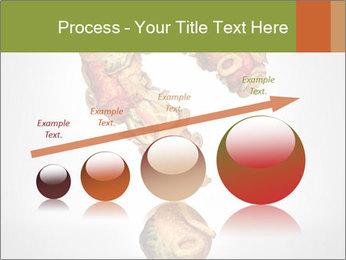 0000078115 PowerPoint Templates - Slide 87