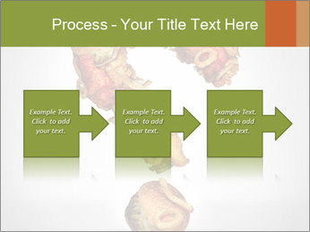 0000078115 PowerPoint Templates - Slide 88