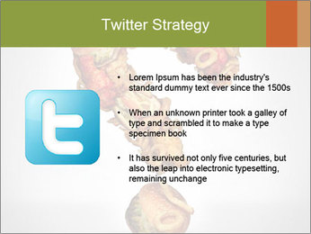 0000078115 PowerPoint Templates - Slide 9