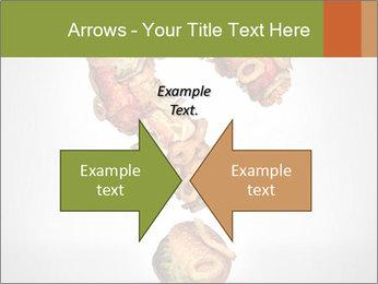 0000078115 PowerPoint Templates - Slide 90