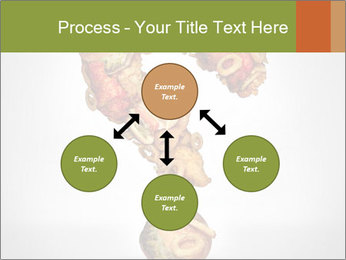 0000078115 PowerPoint Templates - Slide 91