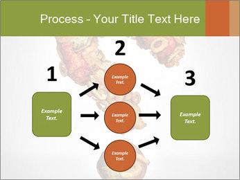 0000078115 PowerPoint Templates - Slide 92