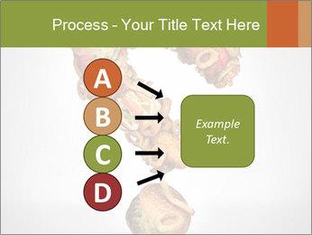 0000078115 PowerPoint Templates - Slide 94