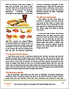0000078115 Word Template - Page 4