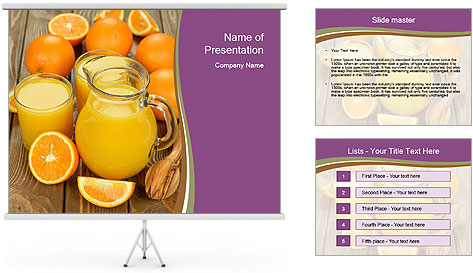 0000078116 PowerPoint Template