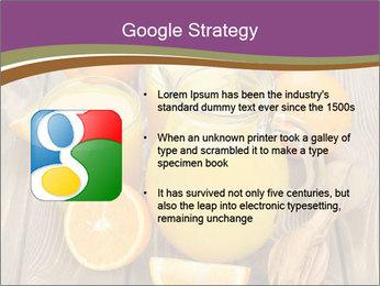0000078116 PowerPoint Template - Slide 10