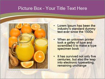 0000078116 PowerPoint Template - Slide 13