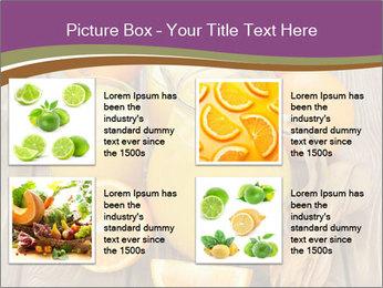 0000078116 PowerPoint Template - Slide 14