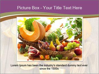0000078116 PowerPoint Template - Slide 15