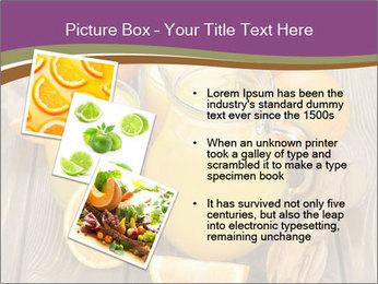 0000078116 PowerPoint Template - Slide 17