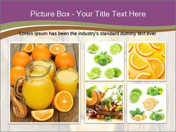 0000078116 PowerPoint Template - Slide 19
