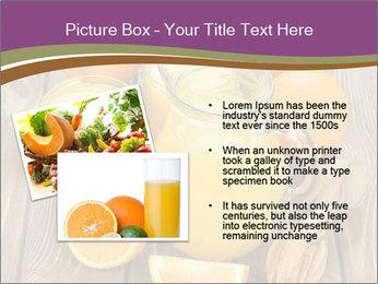 0000078116 PowerPoint Template - Slide 20