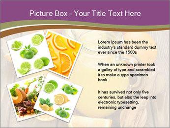 0000078116 PowerPoint Template - Slide 23