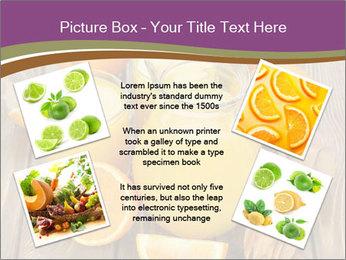 0000078116 PowerPoint Template - Slide 24