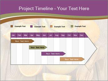 0000078116 PowerPoint Template - Slide 25