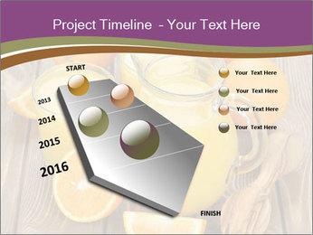 0000078116 PowerPoint Template - Slide 26