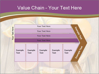 0000078116 PowerPoint Template - Slide 27