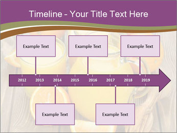 0000078116 PowerPoint Template - Slide 28