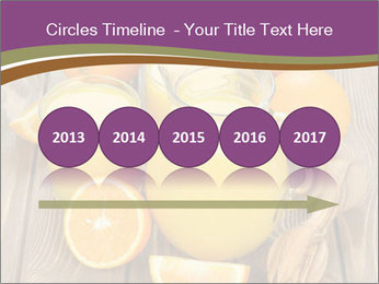 0000078116 PowerPoint Template - Slide 29