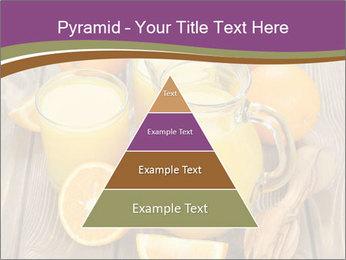 0000078116 PowerPoint Template - Slide 30