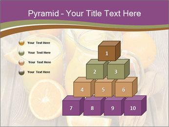 0000078116 PowerPoint Template - Slide 31