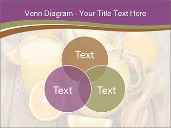 0000078116 PowerPoint Template - Slide 33