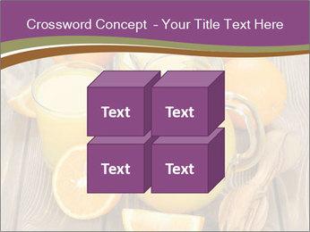 0000078116 PowerPoint Template - Slide 39