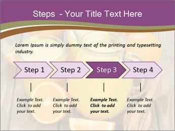 0000078116 PowerPoint Template - Slide 4