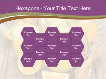 0000078116 PowerPoint Template - Slide 44