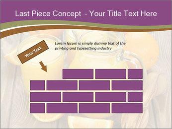 0000078116 PowerPoint Template - Slide 46