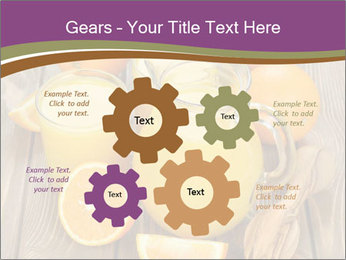 0000078116 PowerPoint Template - Slide 47