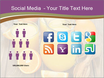 0000078116 PowerPoint Template - Slide 5