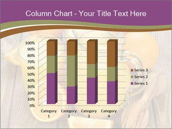 0000078116 PowerPoint Template - Slide 50