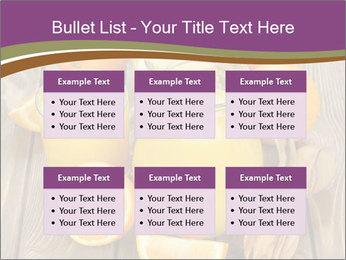 0000078116 PowerPoint Template - Slide 56