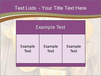 0000078116 PowerPoint Template - Slide 59