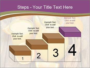 0000078116 PowerPoint Template - Slide 64
