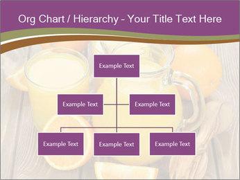 0000078116 PowerPoint Template - Slide 66