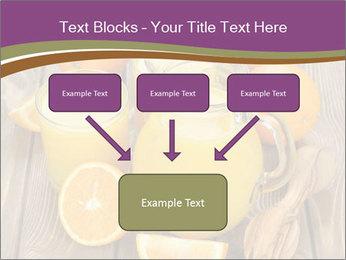 0000078116 PowerPoint Template - Slide 70