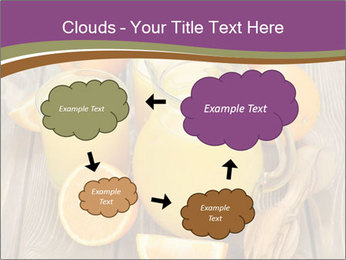 0000078116 PowerPoint Template - Slide 72