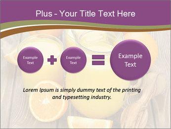 0000078116 PowerPoint Template - Slide 75