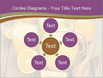 0000078116 PowerPoint Template - Slide 78
