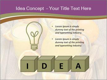 0000078116 PowerPoint Template - Slide 80