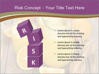 0000078116 PowerPoint Template - Slide 81