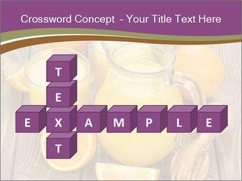 0000078116 PowerPoint Template - Slide 82