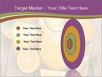 0000078116 PowerPoint Template - Slide 84