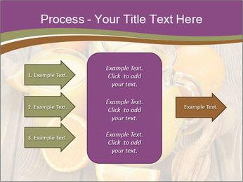 0000078116 PowerPoint Template - Slide 85