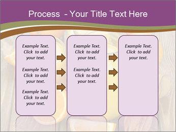 0000078116 PowerPoint Template - Slide 86