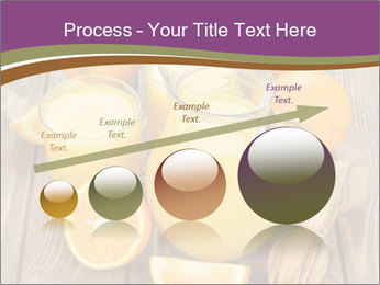 0000078116 PowerPoint Template - Slide 87
