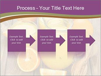 0000078116 PowerPoint Template - Slide 88
