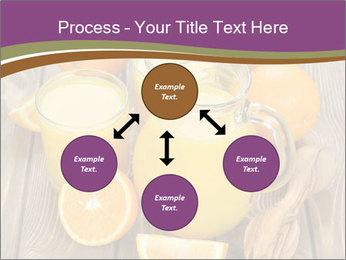 0000078116 PowerPoint Template - Slide 91